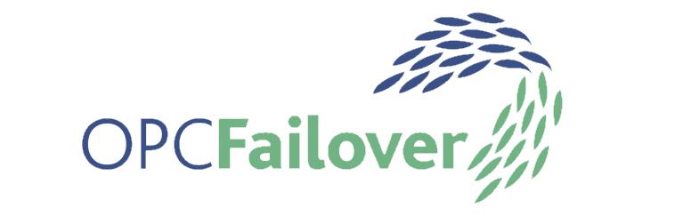 OPCFailover logo