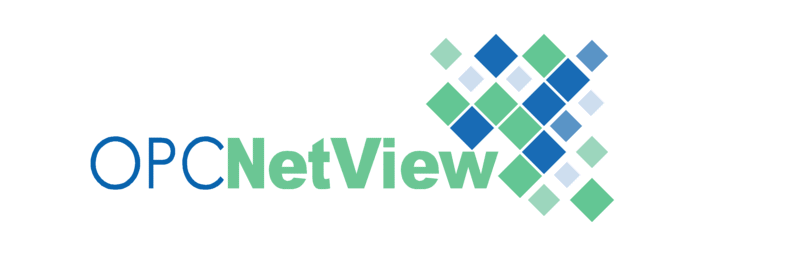 OPCNetView Product Page
