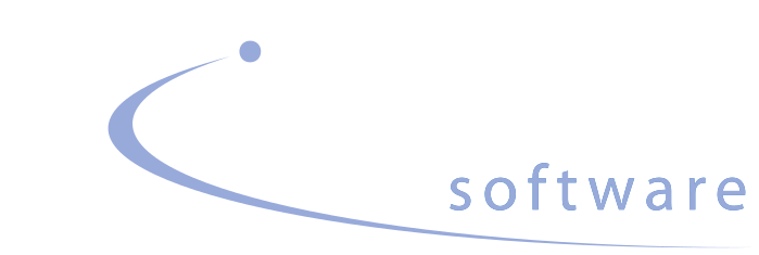 Jemmac Software Hero logo